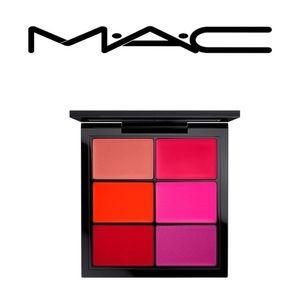 MAC Select Lip Pigments!